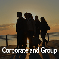 Corporate and Group
