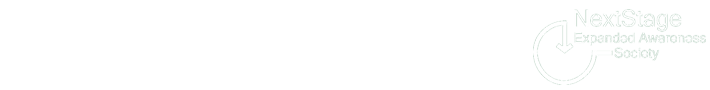 Discover The Practice – NextStage Expanded Awareness Society